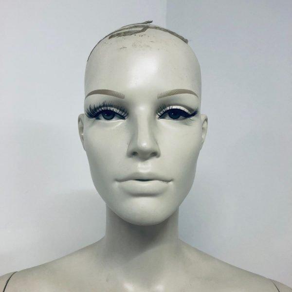 Female Mannequin Corrine