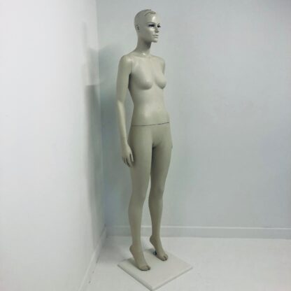 Female Mannequin Corrine