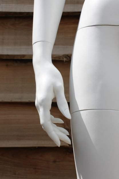 London Mannequin Hire