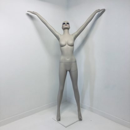 Stunning Female Statement Mannequin