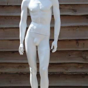 UK Mannequin Hire