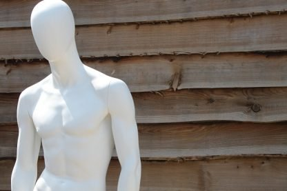 UK Mannequin Hire