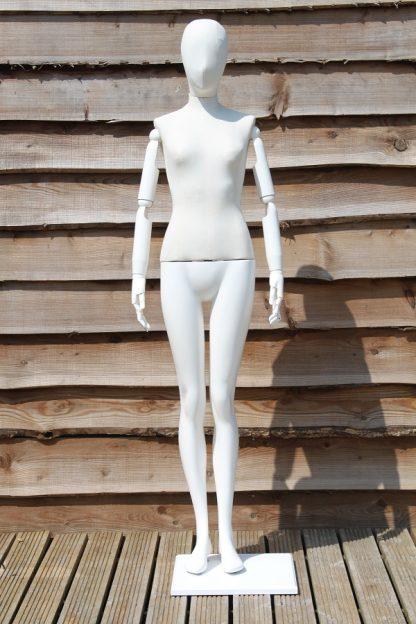London Mannequin Hire
