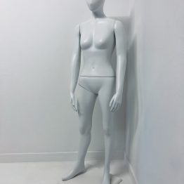 Teenage Mannequin Hire