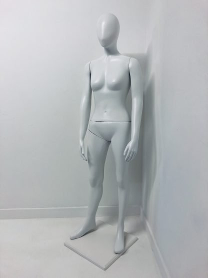 Teenage Mannequin Hire
