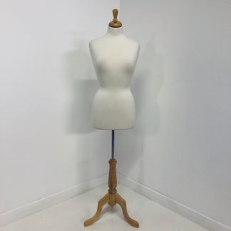 Dress Makers Dummy For Sale