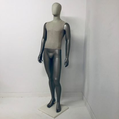 Cheap Mannequins For Sale