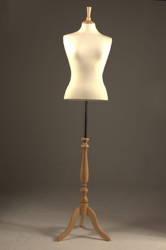 Dressmakers Dummy Hire