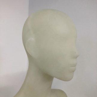 Mannequin Hire
