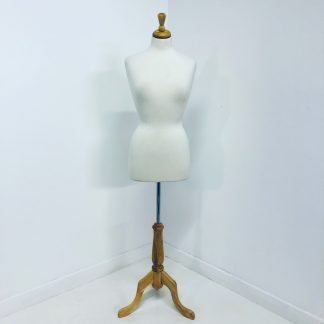 Mannequin Sales