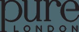 Pure London Exhibition Hire